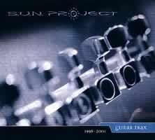 S.U.N. Project - Zwork